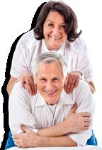 Příprava na <strong>penzi</strong>